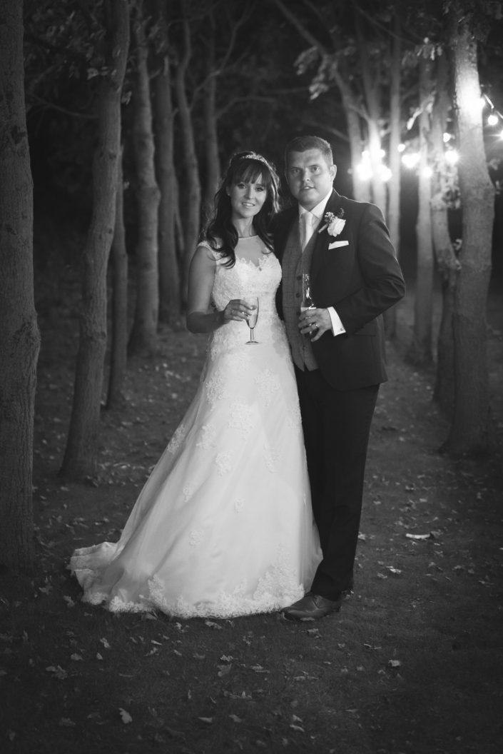 Wedding Photography at Shustoke Farm Barns, Coleshill. Wedding Photographer Dudley, Birmingham, Worcester, Telford, London. Tony Hailstone.