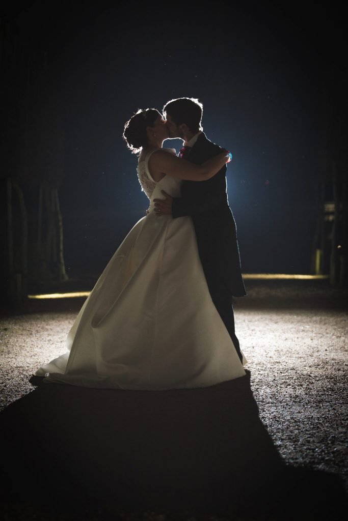 Night Wedding Photography at The Wood Norton. Wedding Photographer Dudley, Birmingham, Worcester, Telford, London. Tony Hailstone.