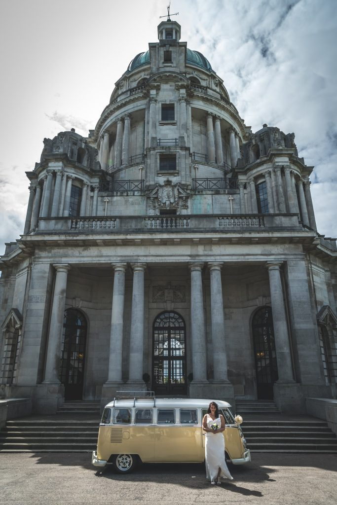 Wedding Photography at Ashton Memorial, Lancaster. Wedding Photographer Dudley, Birmingham, Worcester, Telford, London. Tony Hailstone.