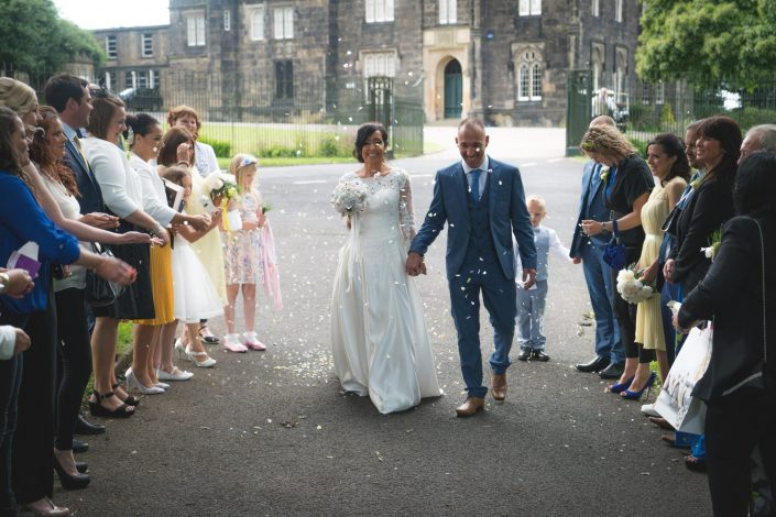 Wedding Photographers & Videographers Dudley Registry Office, near Dudley Castle, Priory Park - Stourbridge, Kidderminster, Birmingham Wedding Photography & Videography