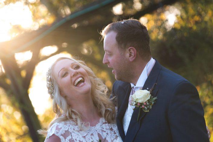 Relaxed Wedding Photographers & Videographers in Dudley, Birmingham, Stourbridge, Cheshire, Oxford, Milton Keynes, London, Liverpool, Manchester, Leeds. Wedding Videography & Photography. Tony Hailstone.
