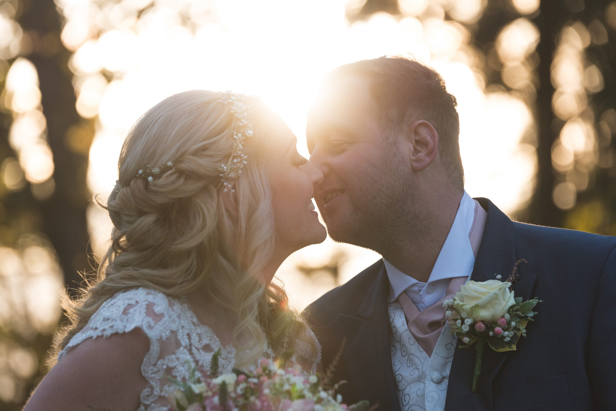 Wedding Photographer Dudley, Kidderminster, Stourbridge - Beautiful, Relaxed Wedding Photography
