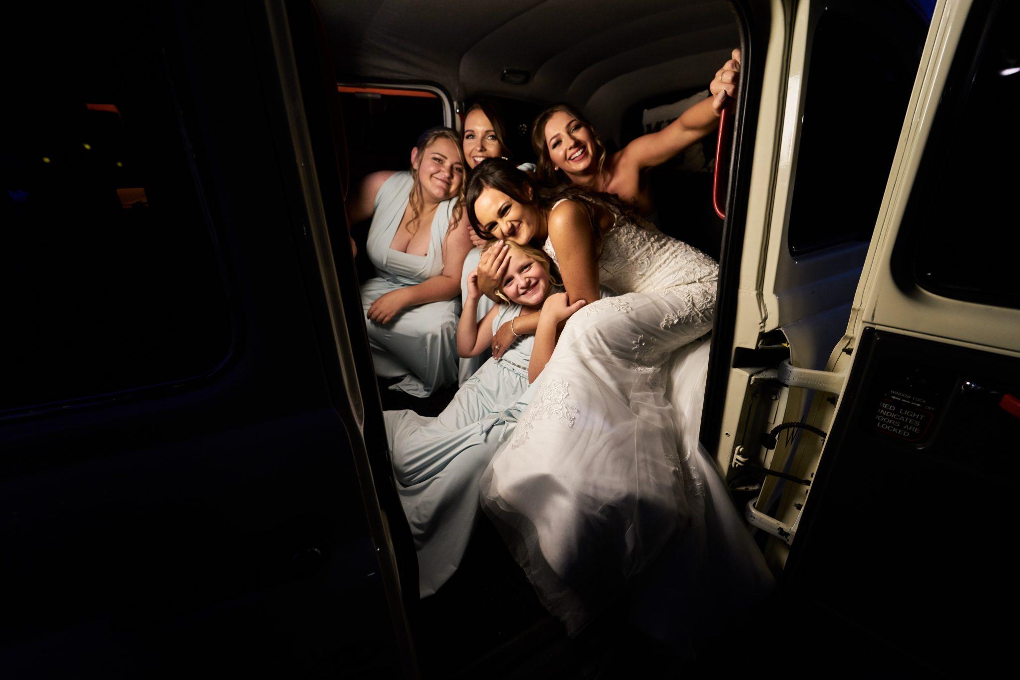 Wedding Photographer Birmingham